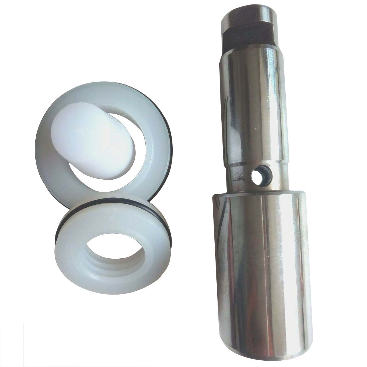 Aftermarket Airless Paint Piston Rod For Titan.740 750E 740i 740ix Piston Rod
